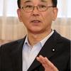 自民・谷垣氏、衆院選に立候補せず 自転車事故で療養中