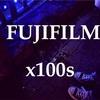 買ってよかった! カメラ初心者が高級コンデジx100sを買いました。