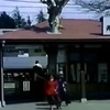 2月8日…曇ったり晴れたり。(昭和アニメとかドラマとか)