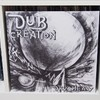 dry&heavy / dub creation