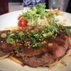 神戸元町でステーキランチ!神戸肉匠KOTOBUKIが美味しすぎた!感想、現地レポート!