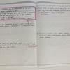 【スペイン語独学】6月23日の勉強記録 DELEB2合格への道38