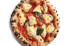 ピザ 🍕 にドーナツ 🍩 、焼肉、野菜。食べ物への底知れぬ愛を語ったはてなブログを紹介します