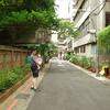 子連れ台湾ぶらり旅【台湾1日目】迪化街とか夜市とか