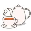 紅茶キノコを種菌から作ってみよう!初めてでも出来る簡単な作り方!