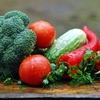 【野菜不足】一つ選ぶならこの野菜