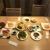 日本三景の松島でオールインクルーシブの宿に泊まったら夕食のクオリティがむっちゃ高かった!松島一の坊 宿泊記