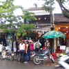 わたしの子連れベトナム旅行21〜世界でいちばんおいしいバインミー