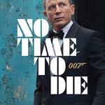 新作【007ノータイムトゥダイ】についてまとめてみた|007女性になる