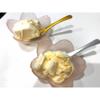 【料理】自宅でアイスクリームを作ったら、美味しさ✖️愛情=ほっぺたポロリ