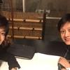 「伝統的な日本家屋に泊まりたかったの!」日本で初の旅館滞在、アウトドア大好きご夫婦は香港から♡