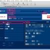 パスワード管理はFileMaker Proが便利