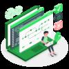 【初心者必見】Webサービス開発の方法を解説