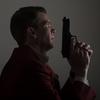 【翻訳】ハリウッド映画と銃の関係…映画に登場する銃ランキングも