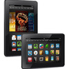 Kindle Fire HDX 7タブレットが7,000円OFF特価〜史上最大の割引き