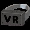 スマホ用VRゴーグルを買ってみた!感想・レビュー 《EchoAMZ 3DVRゴーグル》