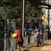 ホノルルマラソン旅ランの準備をしよう!