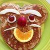 子供のアトピーが悪化・・・食物除去は必要か否か?
