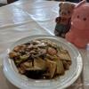 【激ウマグルメ!中国料理を味わおう!】厚沢部町のうずら温泉にドライブした日のお話【前編】