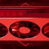 Navi2xコアRadeonとPS5, Xbox Series X用カスタムNavi2xコアGPUは異なる、という話 /wccftech【AMD】