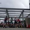 新潟県自転車競技選手権ロードレース弥彦大会 レースレポート