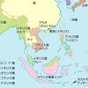 二次大戦の真実6 日本は第二次世界大戦に勝利していた!? 大東亜戦争の帰趨とその後② インドネシアの独立。