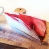 「PUBLIC SWEETS TART&SWEETS」熊谷のタルト&パイ専門店であまおう(いちご)のタルト!【埼玉熊谷・スイーツ】