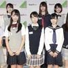 【けやき坂46】なぜ1名なのか… けやき坂46、3期生1名加入!!