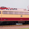 Roco 43792 DB 112 312-4 Ep.4 その2
