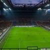 世界のサッカースタジアム