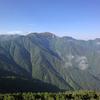 木曽駒が岳の花々(3) 2010.7.31~8.3