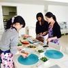 30歳の誕生日に『Smart Foodマスターコース』がスタート!