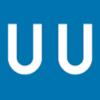 UUUM network 所属になった。