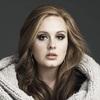 アデル、ジョージ・マイケルのセクシーポーズでハッピーバースデー!そして新作情報も!(Adele)