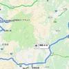 【これぞ秘湯】北海道足寄オンネトー温泉 野中温泉 命がけ入浴⁉