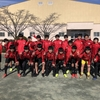 2020年度新U-13ジュニアユース体験練習会&入団説明会