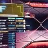 【20th】アニバーサリー楽曲(SPH,SPN)に挑戦(Rootageプレイ感想)