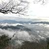運動嫌いの僕がなぜか妻と山登りしてきた話(兵庫県西脇市・矢筈山)