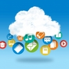iPhoneでアプリを再インストールするのに雲マークが出ない時の対処方法