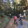 20161210_ジャンボ干支(Bike:95km)