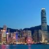 香港チムサーチョイのおすすめ観光スポットまとめ!