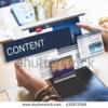 ブログにおける良質なコンテンツとは何か