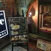 喫茶店・カフェ巡り「Y・C梅田」in大阪府大阪市北区梅田