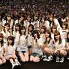 【AKB48】被災地訪問ついに打ち切りか!?