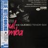 BLUE NOTE / 東芝EMI株式会社 BN 4114 (STEREO)(reissue)