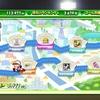 【パワプロ サクスペ】「ヒキョリくん」5周目までの報酬&報酬チケットのガチャ結果