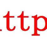 https化に伴うアクセス減少!はてなブログを独自ドメインにした悪夢の再来・・・。