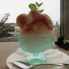 【奈良かき氷】 3café さん