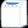 【必見】超絶カンタン!洗濯機のカビ取りオススメ掃除法
