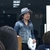 9月伊泉龍一先生スピリチュアリズム講座ご案内